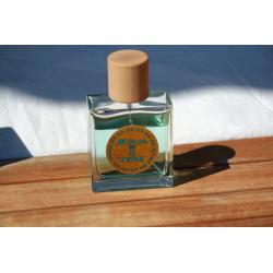 AEGUA DE 5 TERE, Perfume