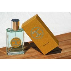AEGUA DE 5 TERE Perfume 50 ml