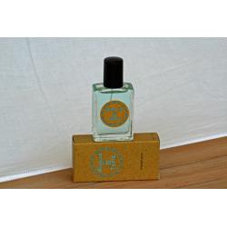 AEGUA DE 5 TERE, Perfume 30 ml