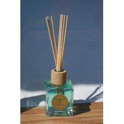 AEGUA DE 5 TERE, Diffusore d'aroma